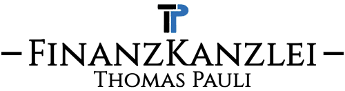 Finanzkanzlei Thomas Pauli
